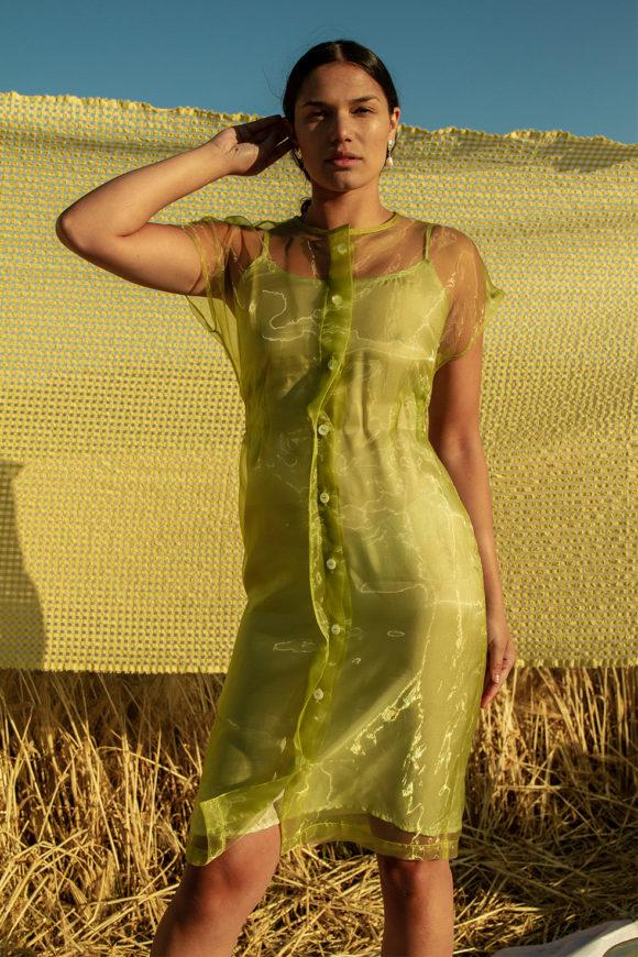 Maria-Dress-Front
