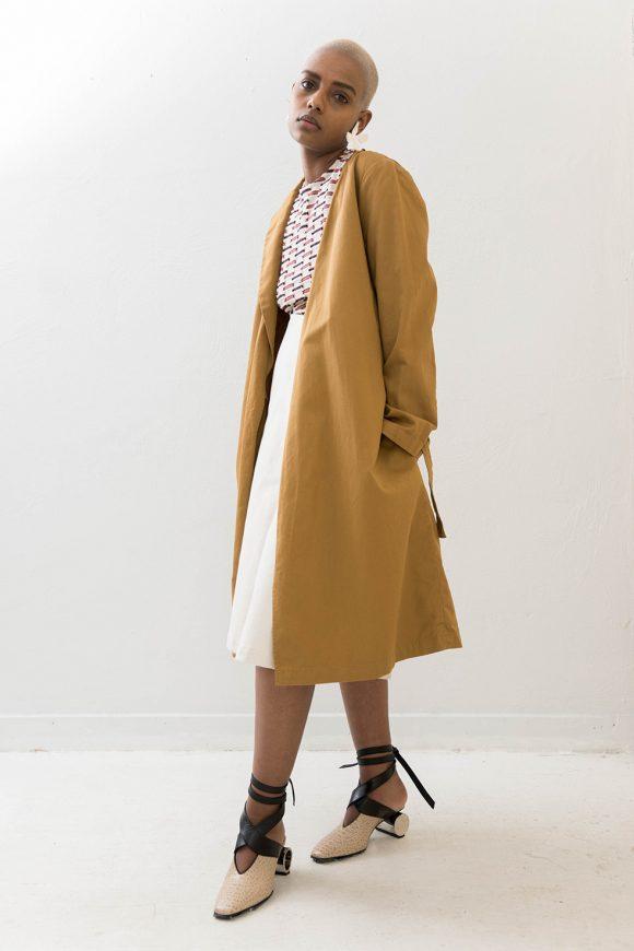 Gale-Coat-Side-Camel