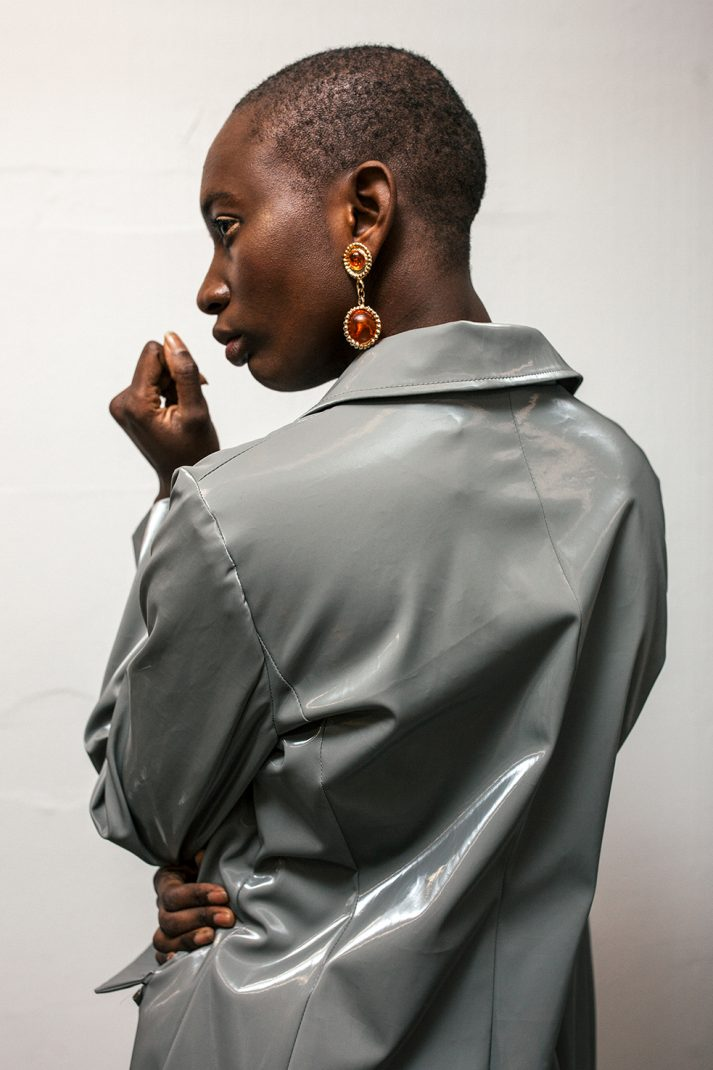 Audre-Coat-Back