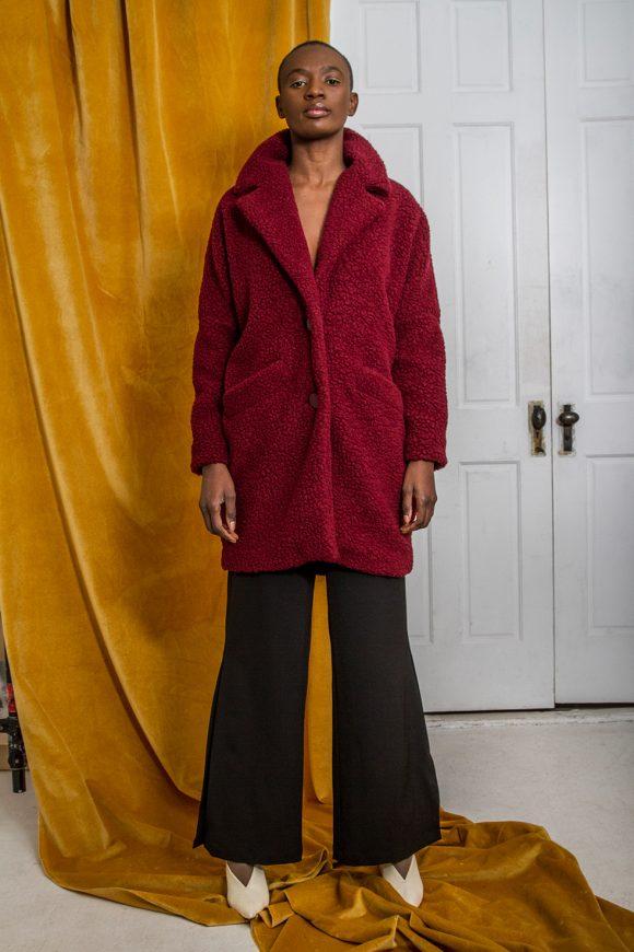 Ella-Coat-Front