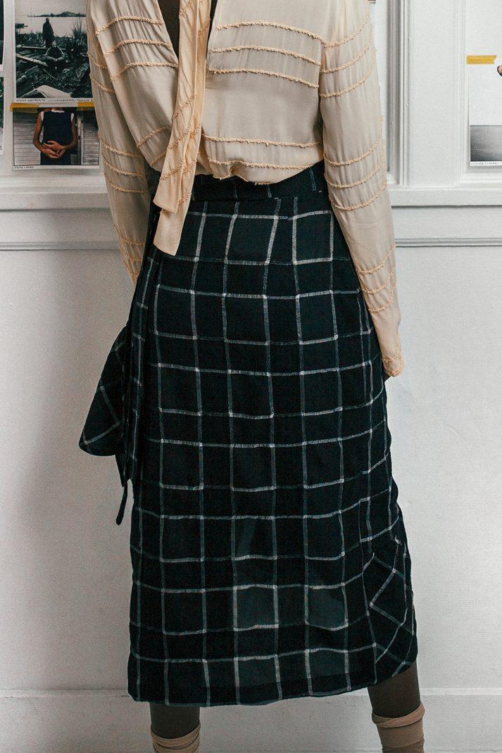 Rosalina-Skirt-Back