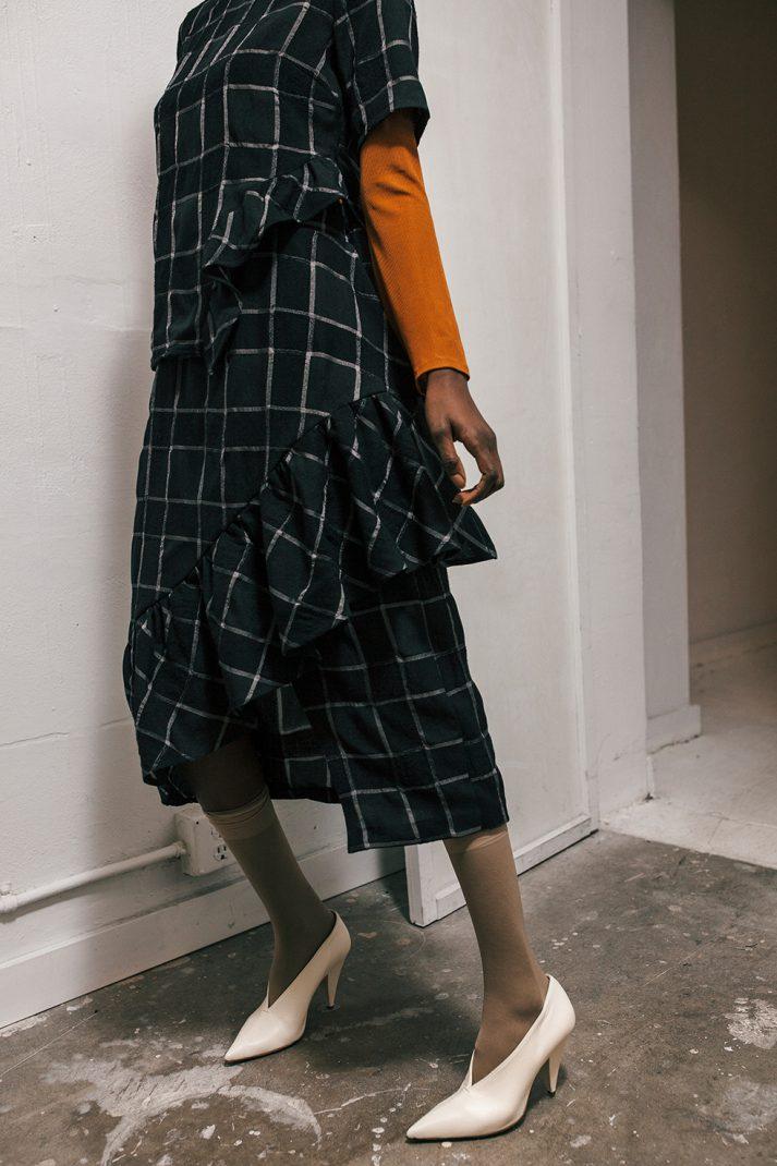 Rosalina-Skirt-Detail