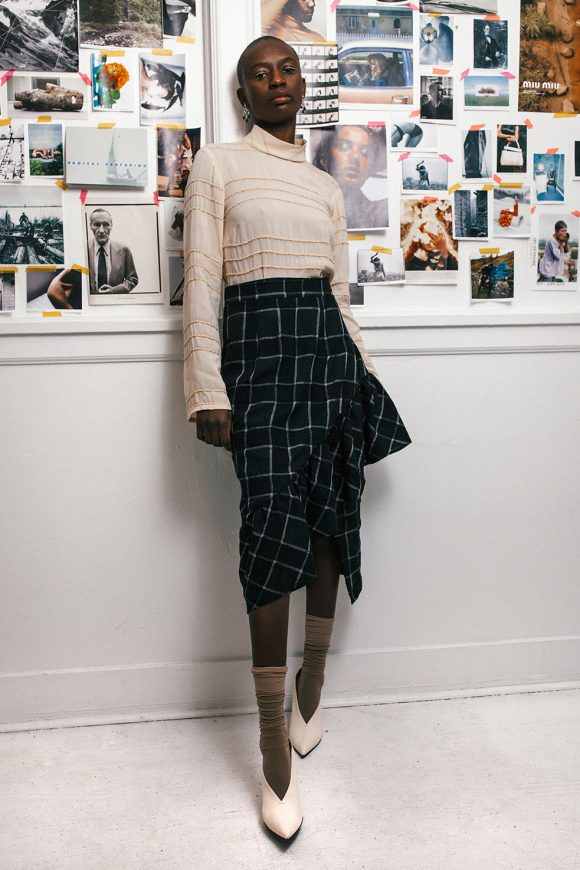Rosalina-Skirt-Front